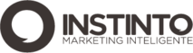 Instinto Marketing Inteligente's Company logo