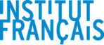 Institut Francais De Suede's Company logo