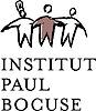 Institut Paul Bocuse's Company logo