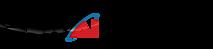IRPAAI's Company logo