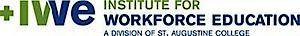Institute For Workforce Education's Company logo