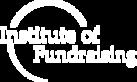 Institute Of Fundraising's Company logo