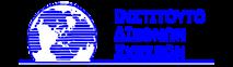 Institute Of International Relations's Company logo
