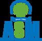 Institute Of Management & Computer Studies's Company logo