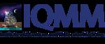 Institute Of Quantum And Molecular Medicine's Company logo