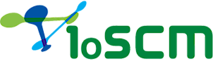 Institute Of Supply Chain Management's Company logo