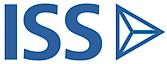 ISS's Company logo