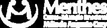Instituto Augusto Cury's Company logo