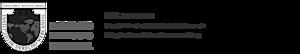 Instituto De Derecho Mercantil's Company logo