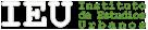 Instituto De Estudios Urbanos, Ieu. Universidad Nacional De Colombia's Company logo