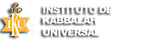 Instituto De Kabbalah Universal's Company logo