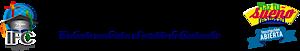 Instituto Federico Crowe's Company logo