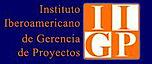 Instituto Iberoamericano De Gerencia De Proyectos (Iigp)'s Company logo