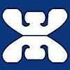 Instituto Irapuato-oficial's Company logo