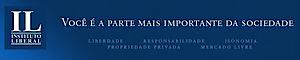Institutoliberal's Company logo