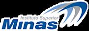 Instituto Superior De Minas's Company logo