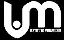 Instituto Vidamusik's Company logo