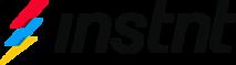 Instnt's Company logo