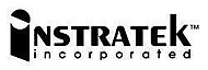 Instratek's Company logo