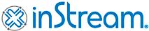 inStream Media's Company logo