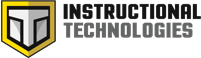 Instructional Technologies Inc's Company logo