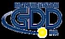 Instrumentation Gdd's Company logo
