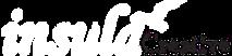 Insula Creative Social Media Agency's Company logo