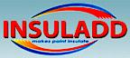 INSULADD's Company logo