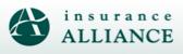 Insurance Alliance's Company logo
