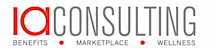 iaCONSULTING's Company logo