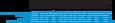 Insauth Logo