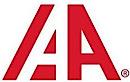 IAA's Company logo