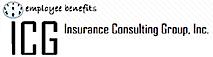 Insurance Consulting's Company logo
