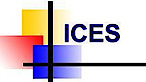 Insurance Continuing Education Services's Company logo