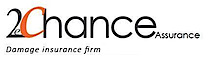 Insurance Criminal Record's Company logo