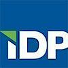 Insurance Data Processing's Company logo
