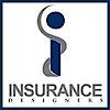 Insdesigners's Company logo