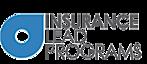 Insurance Lead Programs's Company logo