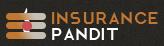 Insurance Pandit's Company logo