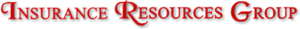 Insurance Resources Group's Company logo