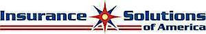 Insurance Solutions of America's Company logo