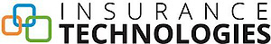Insurance Technologies's Company logo