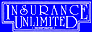 Route 66 Insurance's Competitor - Insnm logo
