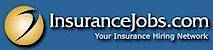 InsuranceJobs's Company logo