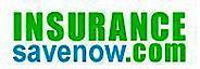 InsuranceSaveNow's Company logo