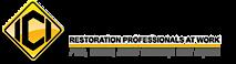 Insurcomm's Company logo