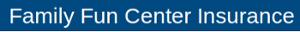Insure Fun Center's Company logo