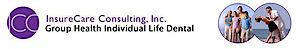 Insurecare Consulting's Company logo