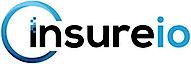 Insureio's Company logo