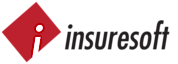 Insuresoft's Company logo